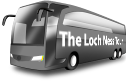 The Loch Ness Tour icon