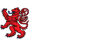 The Loch Ness Tour