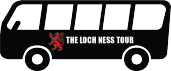 The Loch Ness Tour - Luxury Coach Day Tour from Edinburgh