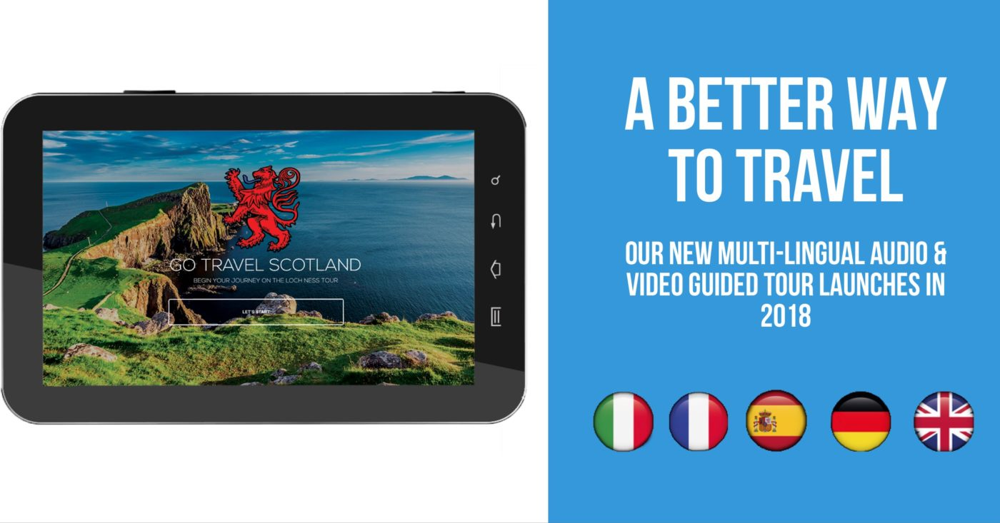 go-travel-scotland-loch-ness-tour-multilingual-app
