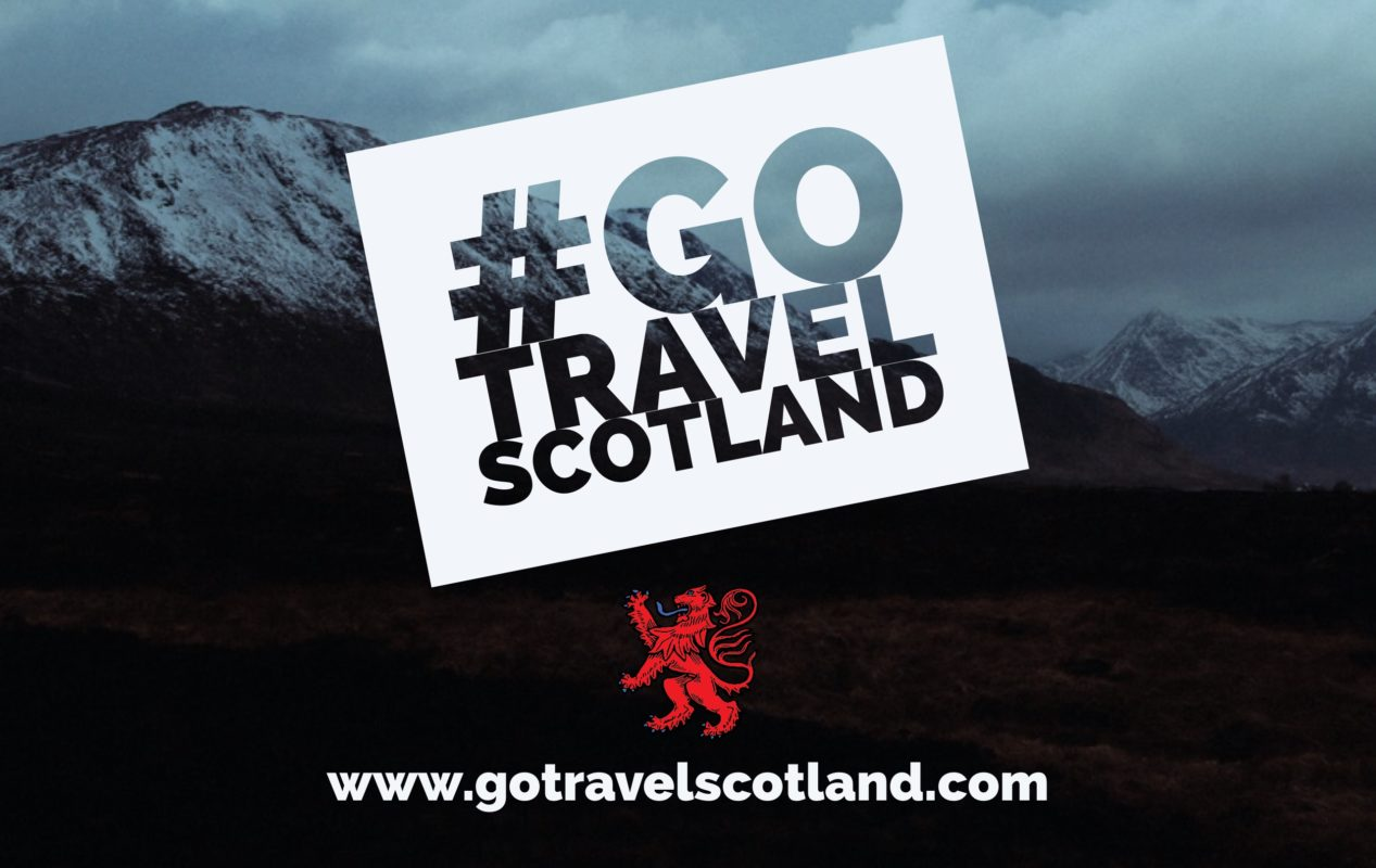 go-travel-scotland-day-tours-from-edinburgh